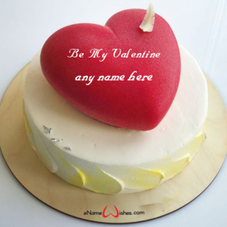 be-my-valentine-cake-wishes-with-name