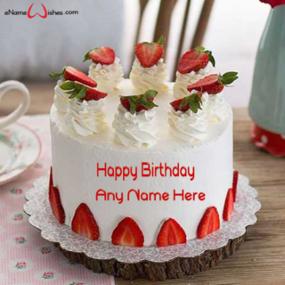 beautiful-birthday-cake-picture-with-name