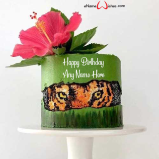 beautiful-chocolate-cake-with-name