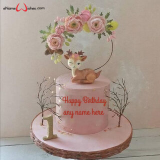 beautiful-decorated-birthday-cake-with-name