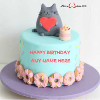 beautiful-happy-birthday-cake-with-name-free-download
