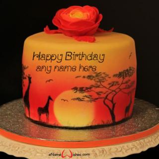 beautiful-happy-birthday-images-hd