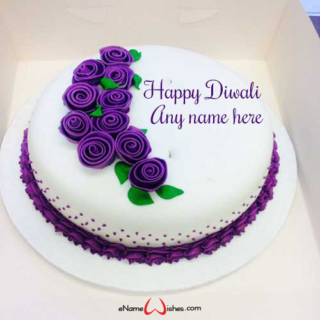 beautiful-new-happy-diwali-cake-images-with-name