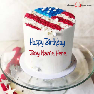 best-birthday-cake-image-with-name