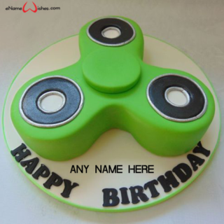 best-birthday-wishes-cake-with-name