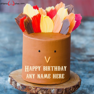 best-birthday-wishes-with-name