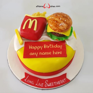 big-birthday-cake-images-with-name-editor