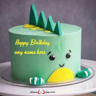 big-birthday-cake-with-name-edit