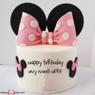 big-birthday-cake-with-name-generator