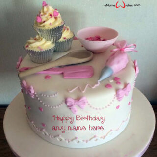birthday-blessings-to-someone-special-with-Name