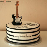 birthday-cake-design-for-boys-with-name