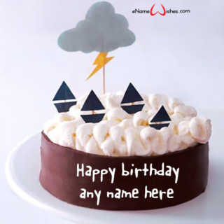 birthday-cake-edit-with-name