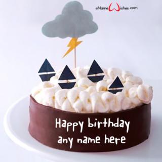birthday-cake-edit-with-name