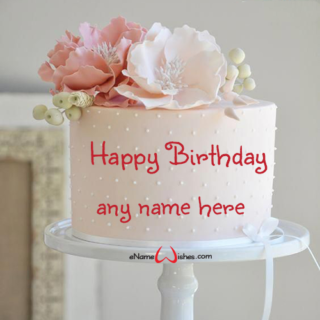 birthday-cake-for-best-friend-with-name-edit