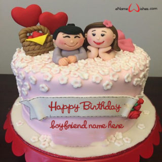 birthday-cake-for-boyfriend-with-name