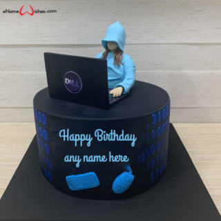 birthday-cake-for-computer-programmer-with-name