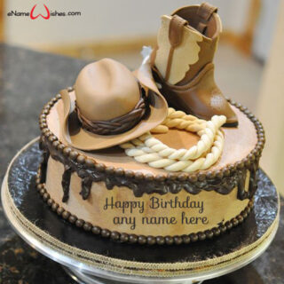 birthday-cake-for-gentleman-with-name-edit