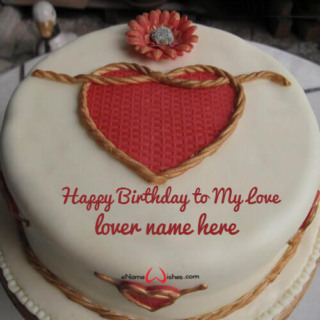 birthday-cake-for-lover-with-name