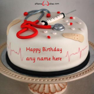 birthday-cake-for-my-love-images