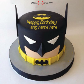 birthday-cake-for-son-with-name-edit
