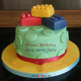 birthday-cake-for-son-with-name-edit-option-online