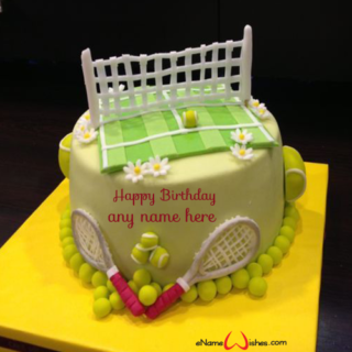 birthday-cake-for-teenager-with-name-edit