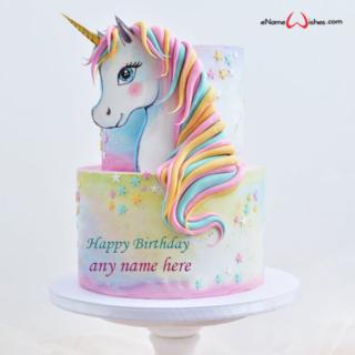 birthday-cake-image-with-custom-name