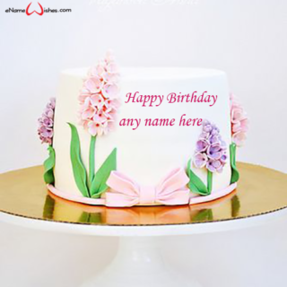 birthday-cake-image-with-name-edit-online