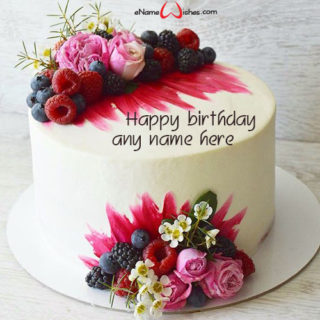 birthday-cake-images-download-with-name