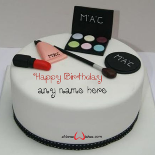 birthday-cake-images-download-with-name-edit