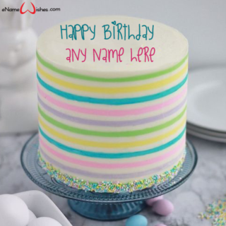 birthday-cake-images-hd-name-editor