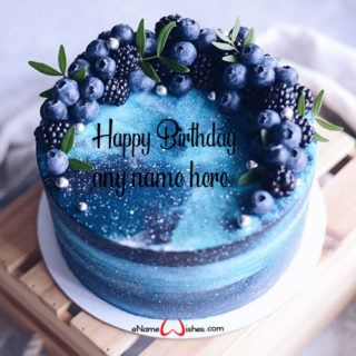 birthday-cake-images-hd-with-name-editor