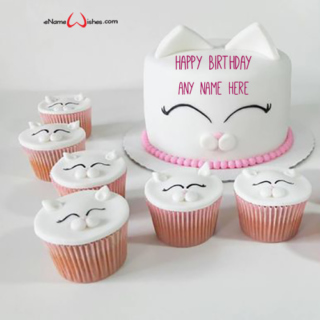birthday-cake-images-with-wishes