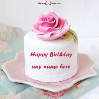 birthday-cake-images-with-wishes-download
