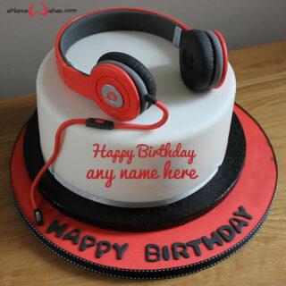 birthday-cake-name-creator-online