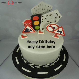 birthday-cake-online-name-edit-images
