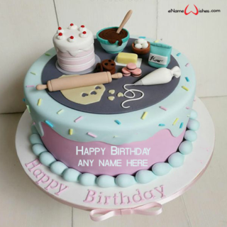 birthday-cake-pics-with-name-edit