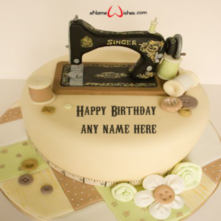 birthday-cake-picture-with-name