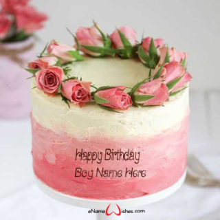 birthday-cake-pictures-free-with-name
