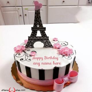 birthday-cake-text-generator