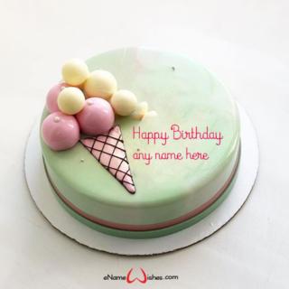 birthday-cake-text-name