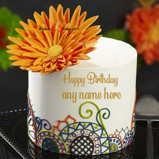 birthday-cake-wishes-with-name-maker