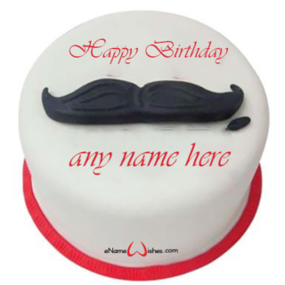 birthday-cake-with-greetings-images-with-name