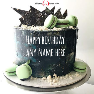 birthday-cake-with-name-download