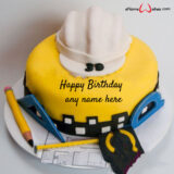 birthday-cake-with-name-edit-for-engineer