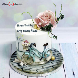 birthday-cake-with-name-edit-free-download