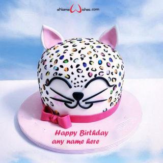 birthday-cake-with-name-edit-option