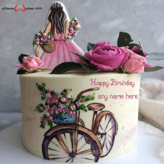 birthday-cake-with-name-edit-option-online