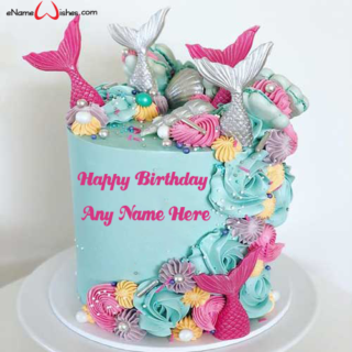 birthday-cake-with-name-editing