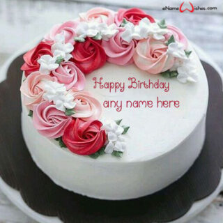 birthday-cake-with-name-editing-online